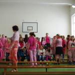 valentyn-2013-04