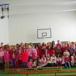 valentyn-2013-05