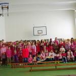 valentyn-2013-06