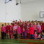 valentyn-2013-07