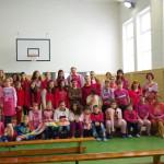 valentyn-2013-08
