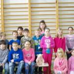 valentyn-2013-17