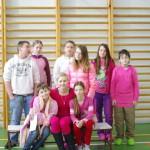 valentyn-2013-20