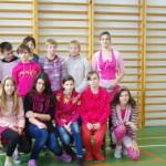 valentyn-2013-22