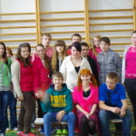 valentyn-2013-23