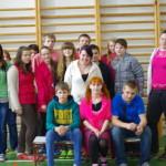valentyn-2013-24
