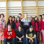 valentyn-2013-25