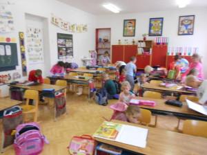 první třída11