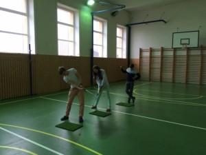 golfik1