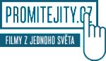 logo-promitej-i-ty-full2CZ