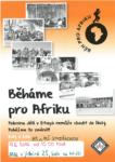 plakát Afrika
