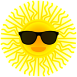 sun-with-sunglasses-md